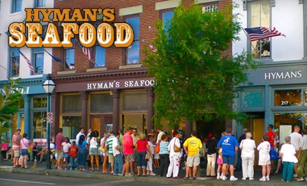 Hyman_s-seafood-co2